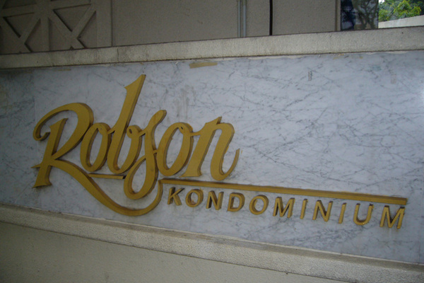 Robson kondominium  2  small