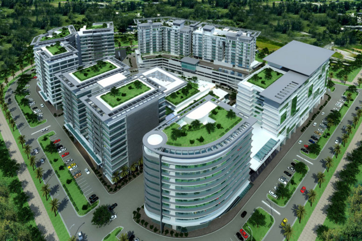 Centum Photo Gallery 3