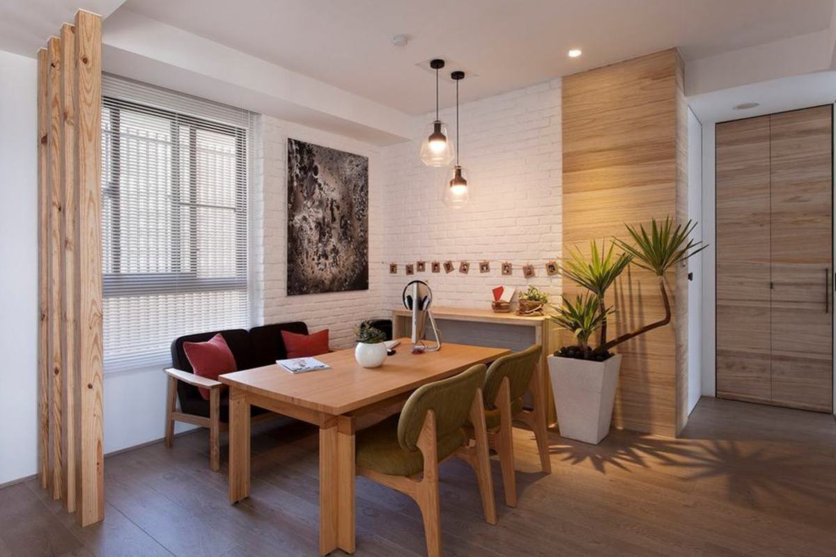 Central Residence Photo Gallery 5