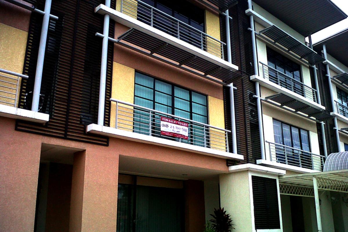 Plaza Kelana Jaya Photo Gallery 2
