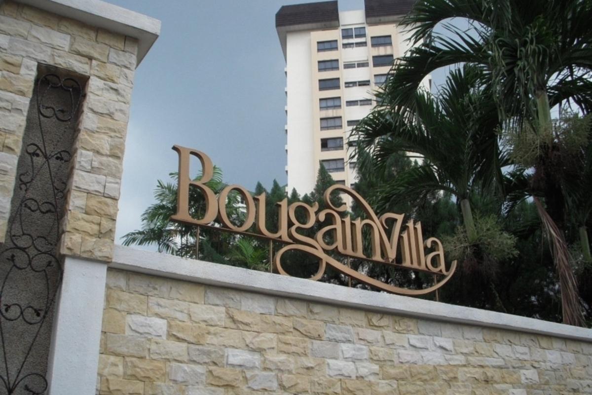 Bougainvilla Photo Gallery 0