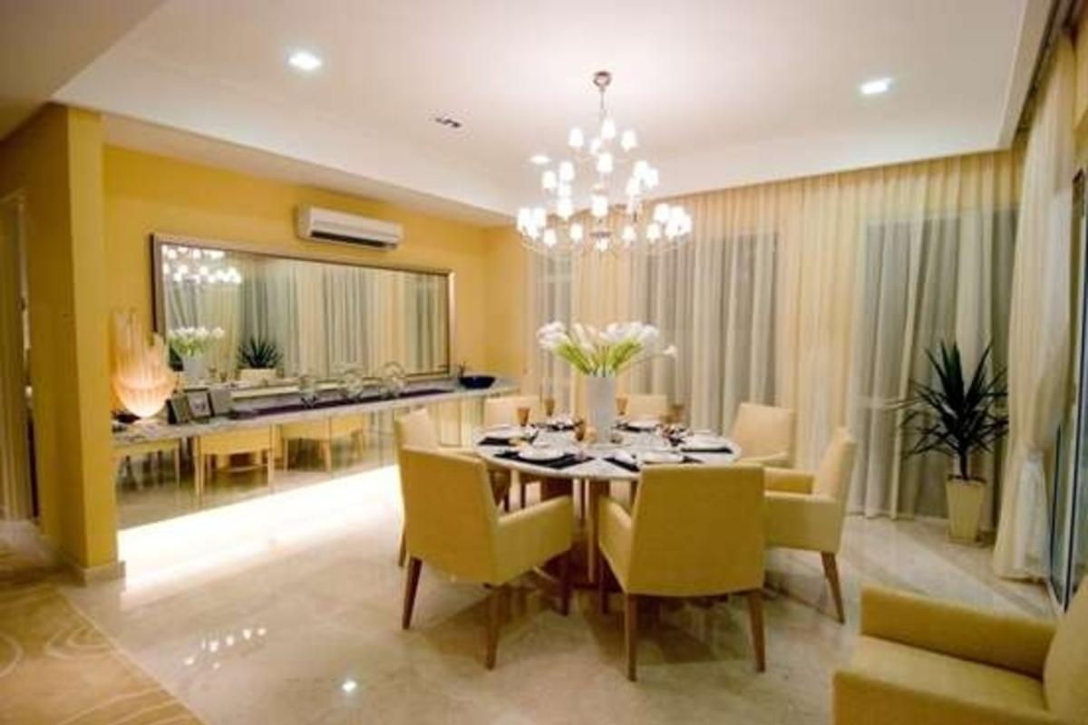 Idaman Villas Photo Gallery 16