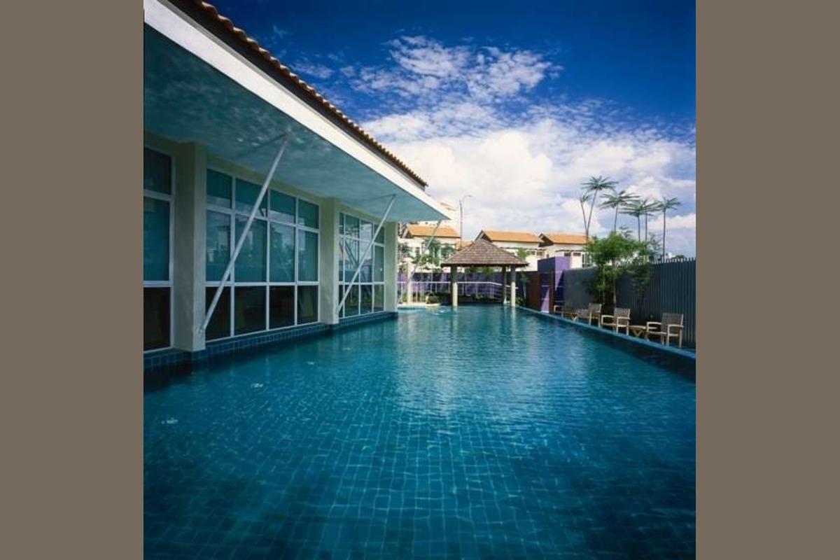 Idaman Villas Photo Gallery 20