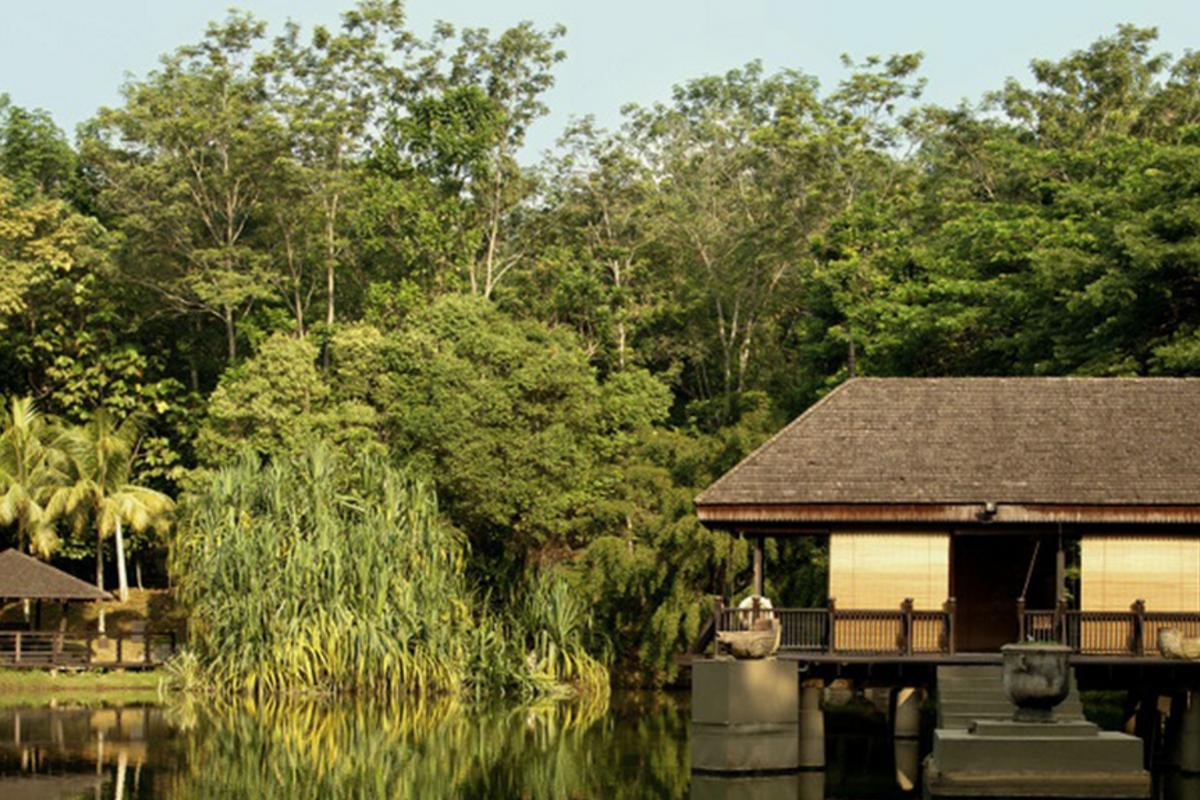 Bukit Gita Bayu Photo Gallery 2