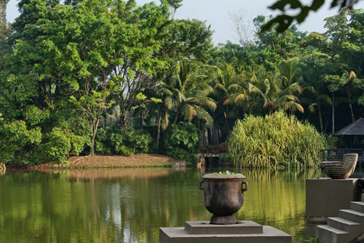 Bukit Gita Bayu Photo Gallery 3