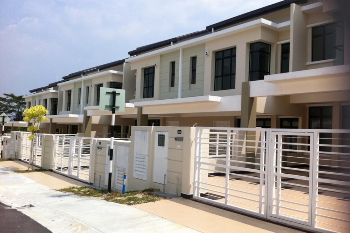 Bukit Sungai Long 2 Photo Gallery 1