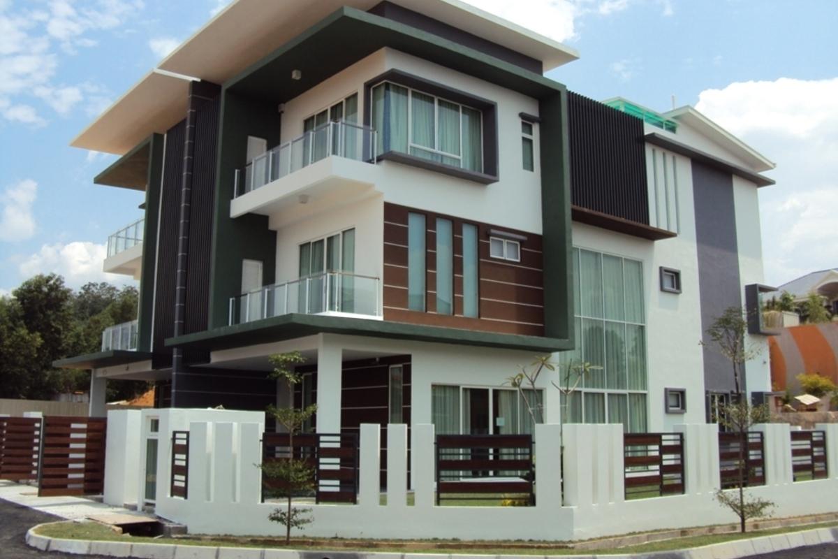 Bukit Suria Photo Gallery 0