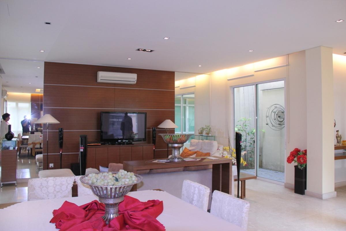 Idaman Villas Photo Gallery 14