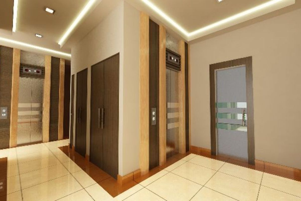 D'Suria Condominium Photo Gallery 5
