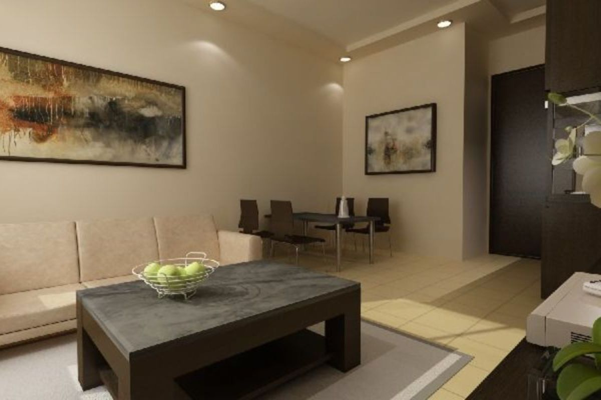 D'Suria Condominium Photo Gallery 10