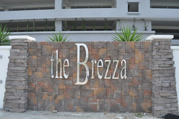 The Brezza's cover picture