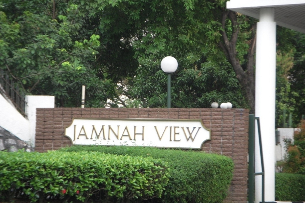 Jamnah View Photo Gallery 1