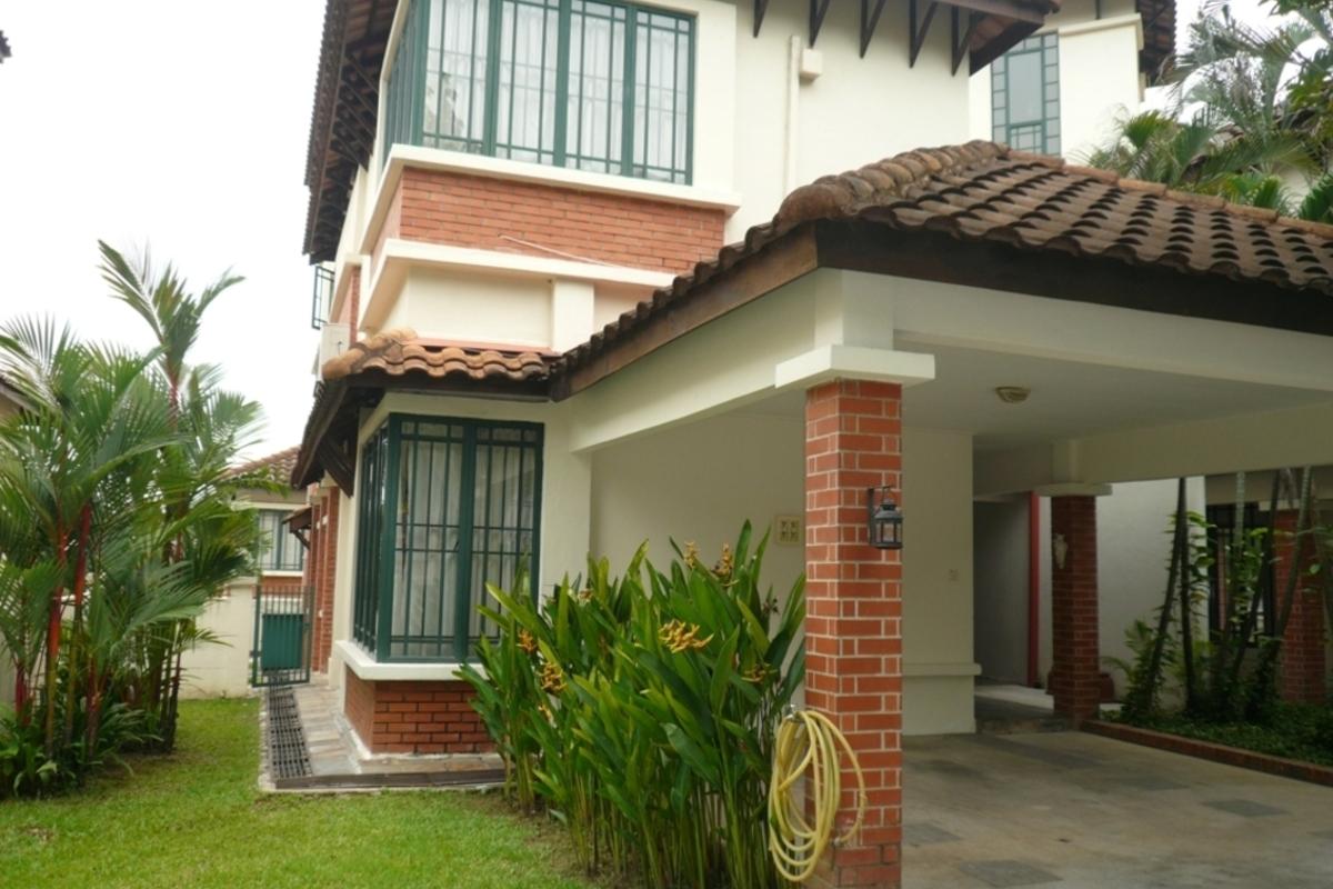 Jelutong Villa Photo Gallery 3