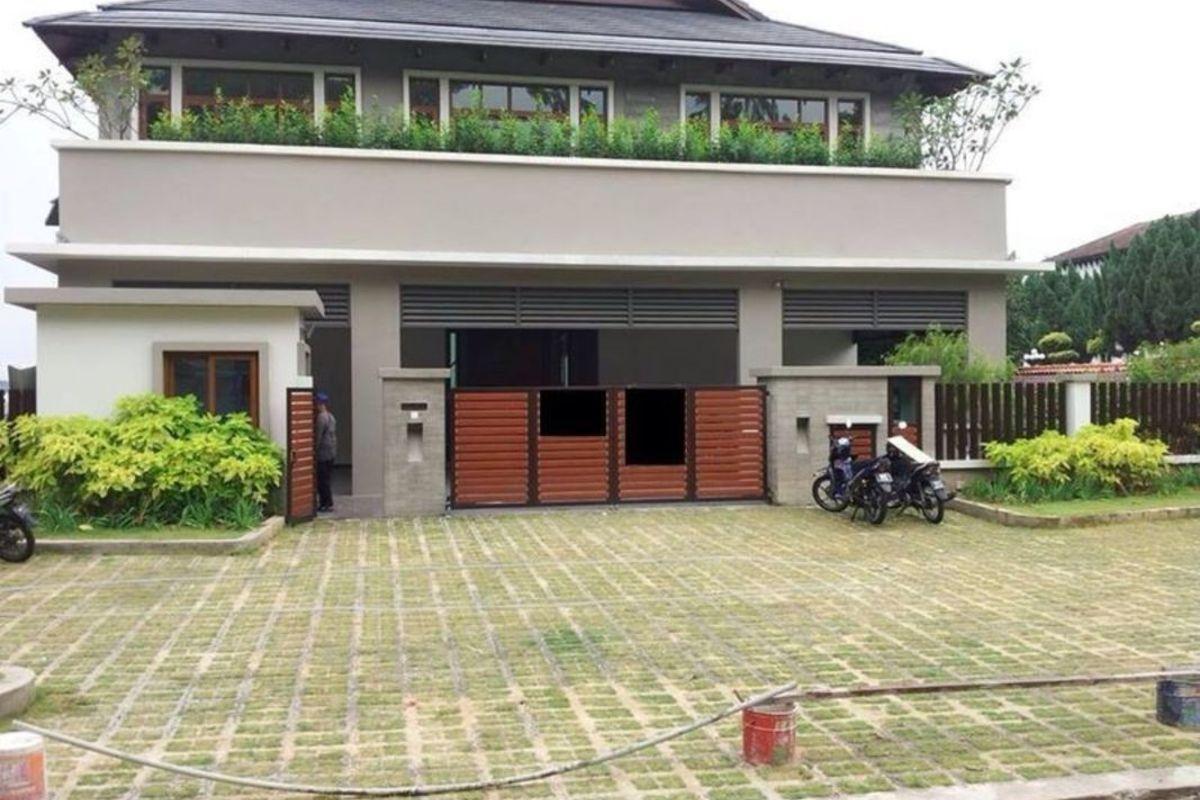 Jelutong Villa Photo Gallery 6