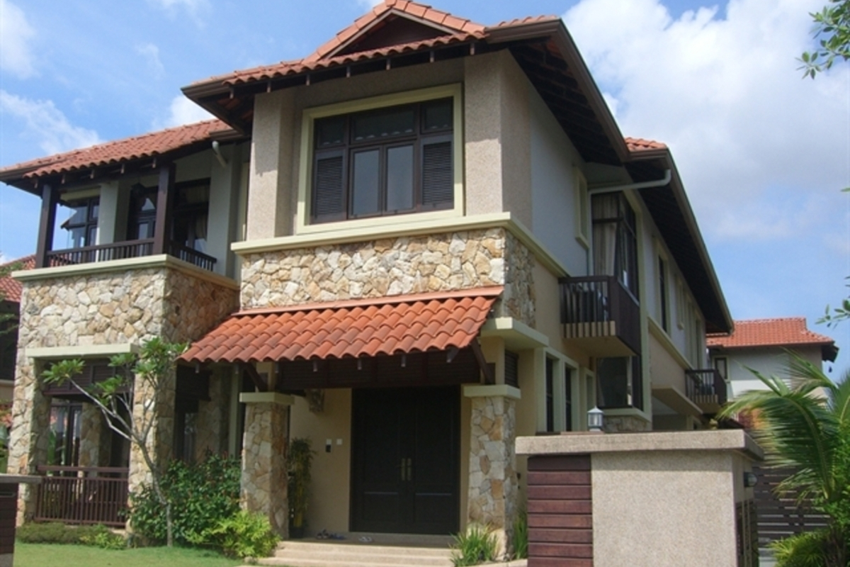 Glenmarie Residences Photo Gallery 4