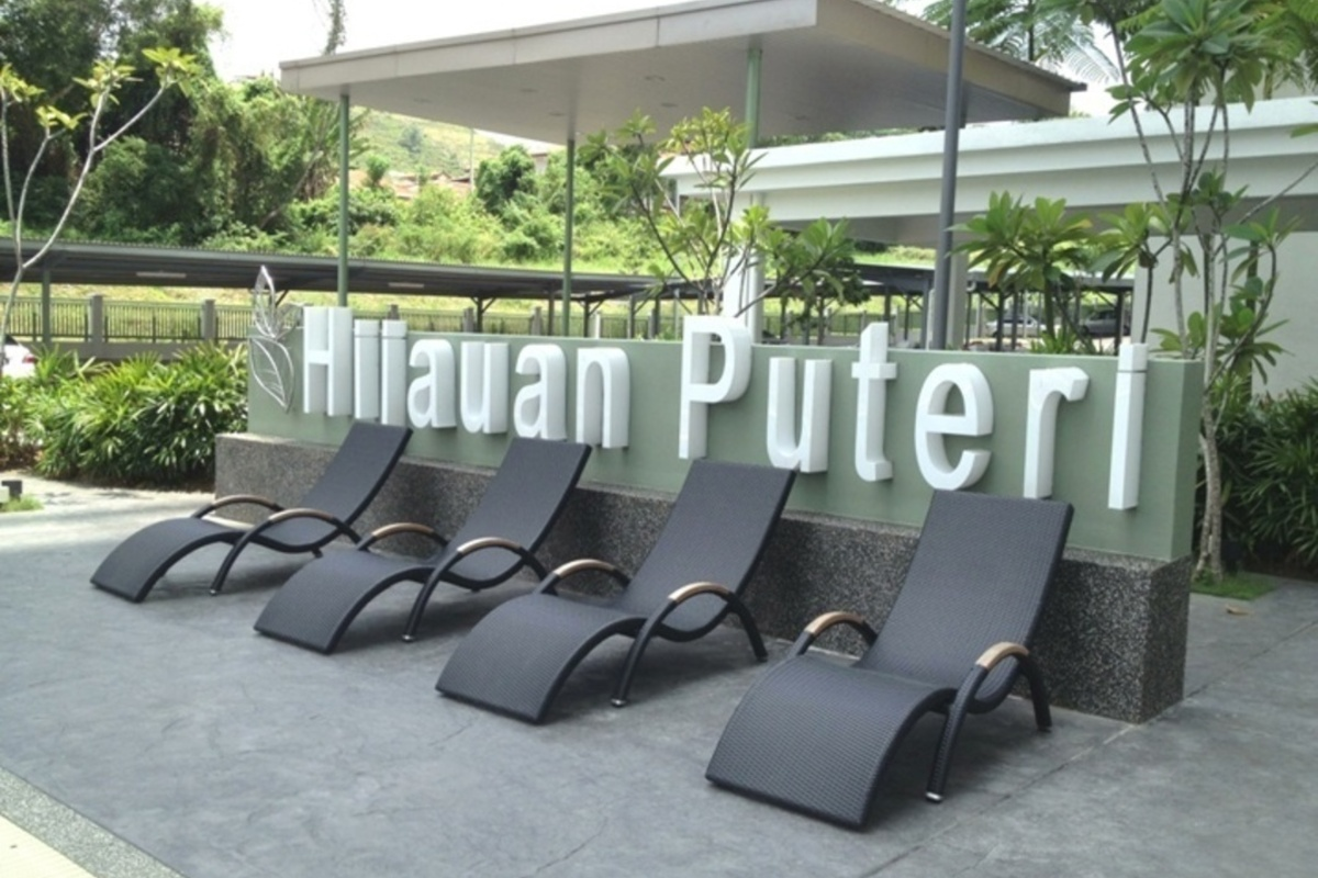 Hijauan Puteri Photo Gallery 3