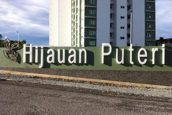 Hijauan Puteri's cover picture