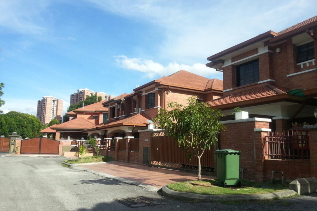 Ascara Residence Photo Gallery 4