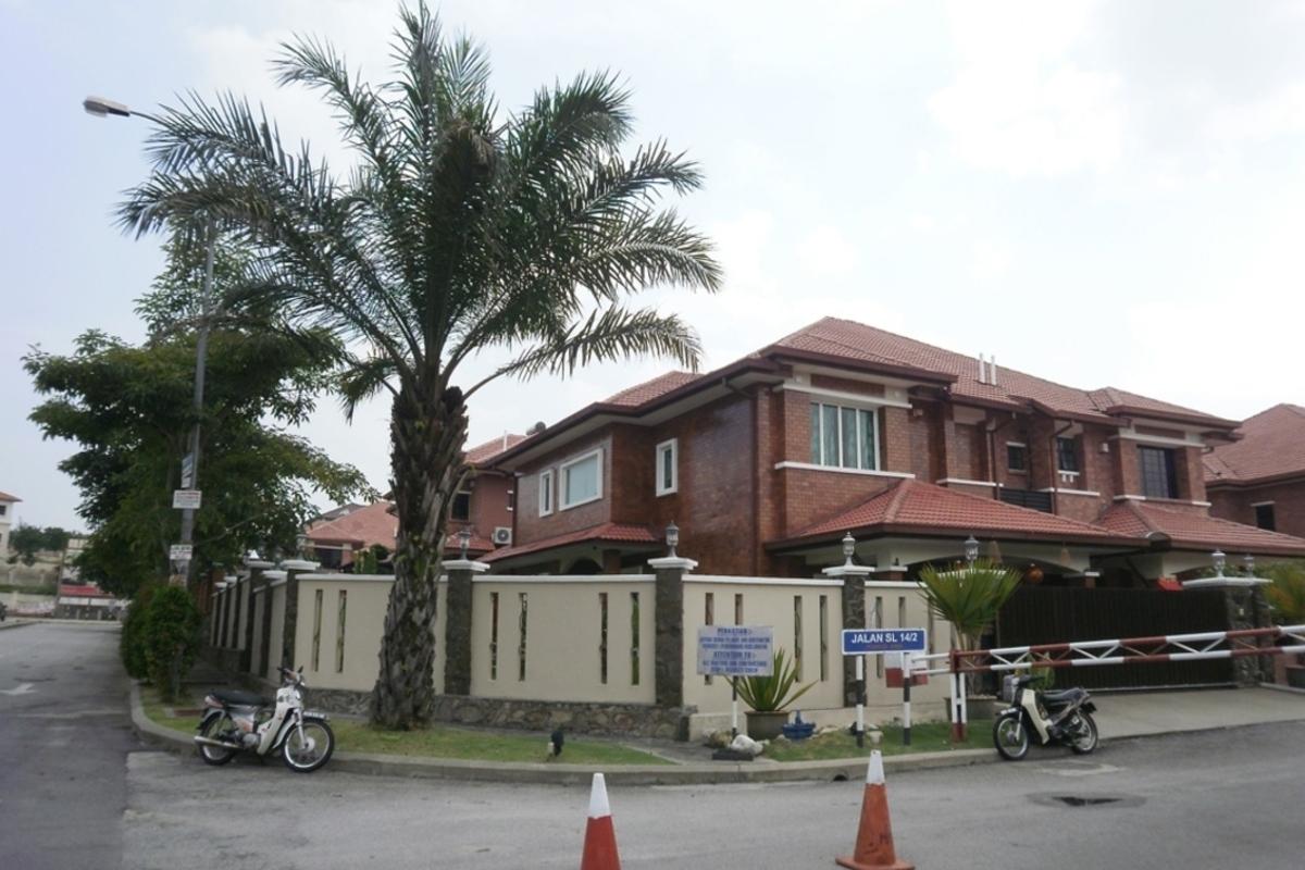 Ascara Residence Photo Gallery 2