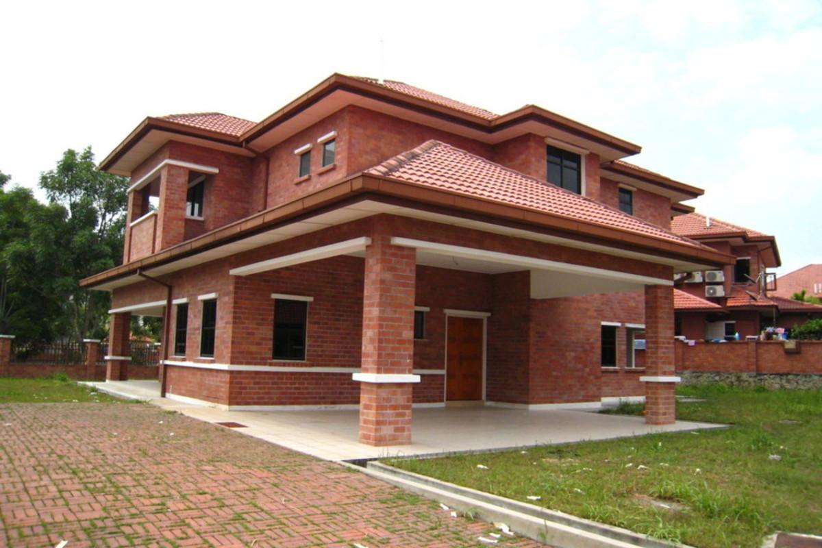 Ascara Residence Photo Gallery 8