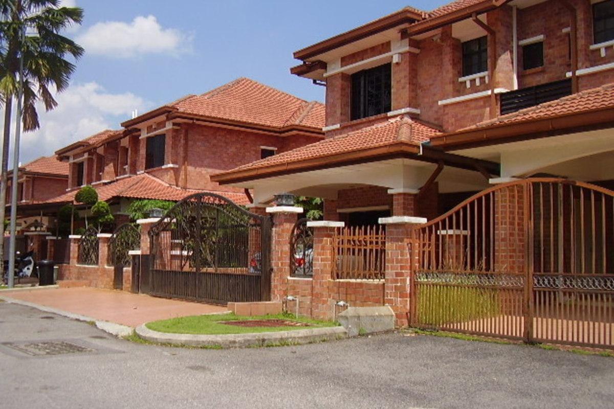 Ascara Residence Photo Gallery 5