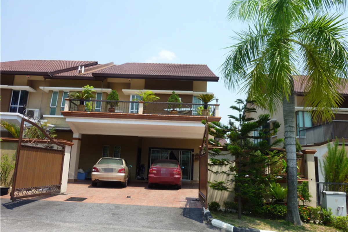 Casa Serdang Photo Gallery 1
