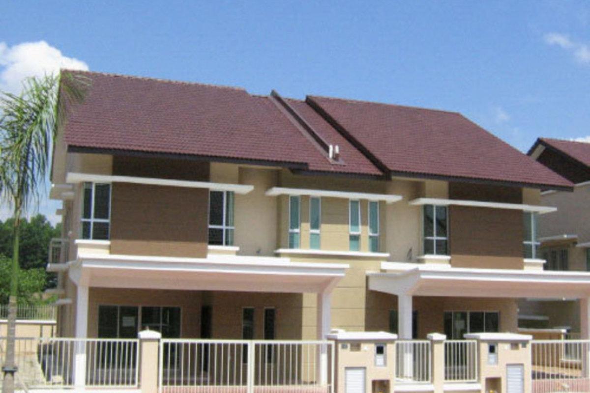 Casa Serdang Photo Gallery 0