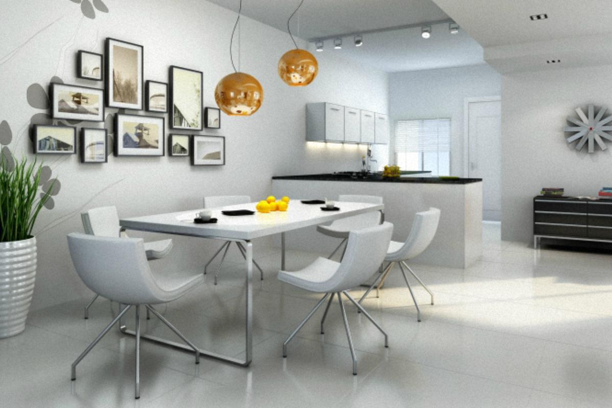 Bunga Raya Condominium Room For Rent