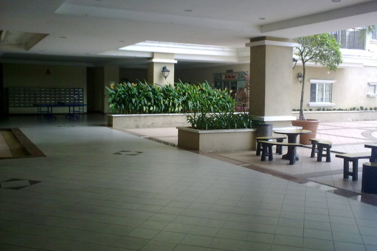 Ken Damansara I Photo Gallery 7