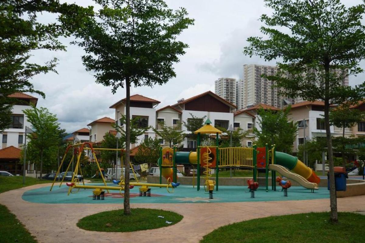 Sunway SPK Damansara Photo Gallery 4