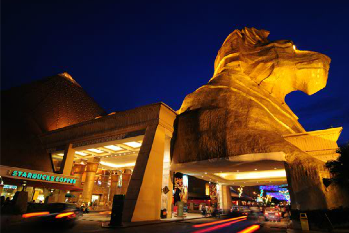 Sunway Pyramid Photo Gallery 5