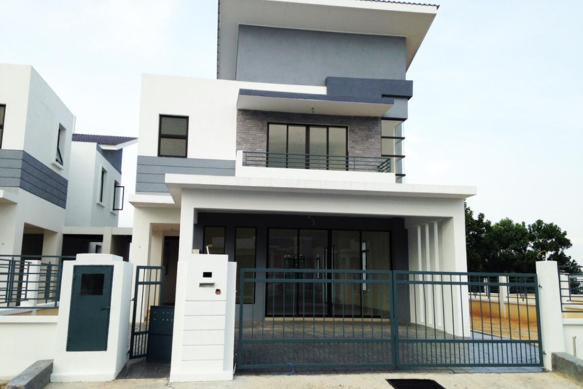 Bandar Saujana Utama Photo Gallery 2