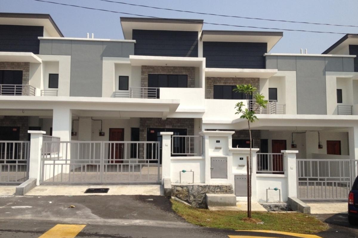 Bandar Saujana Utama Photo Gallery 3