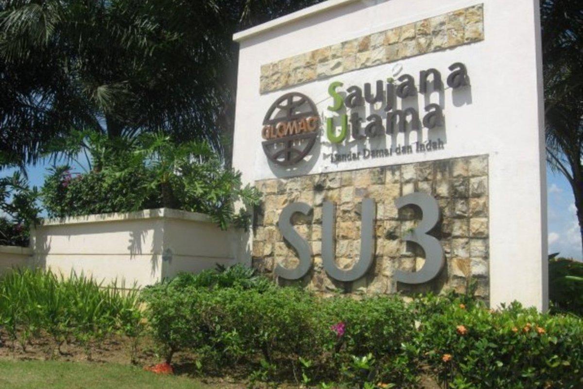 Bandar Saujana Utama Photo Gallery 0