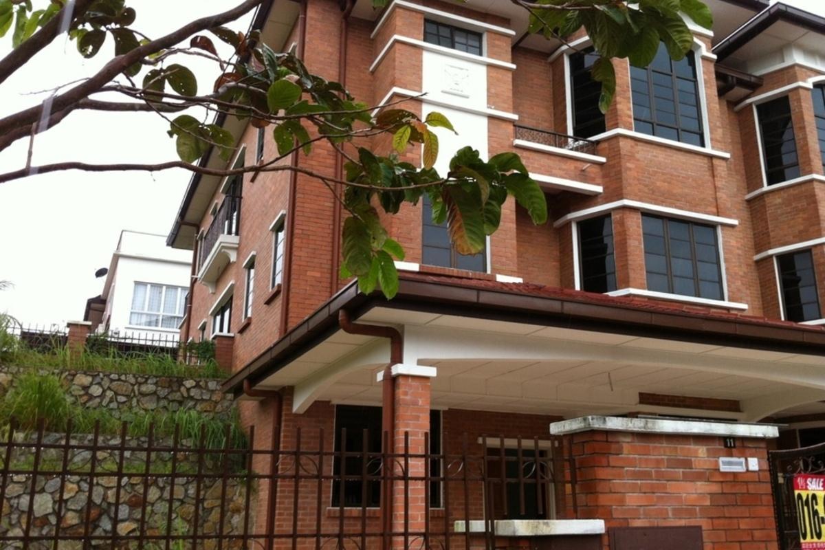 Capa Residency Photo Gallery 1