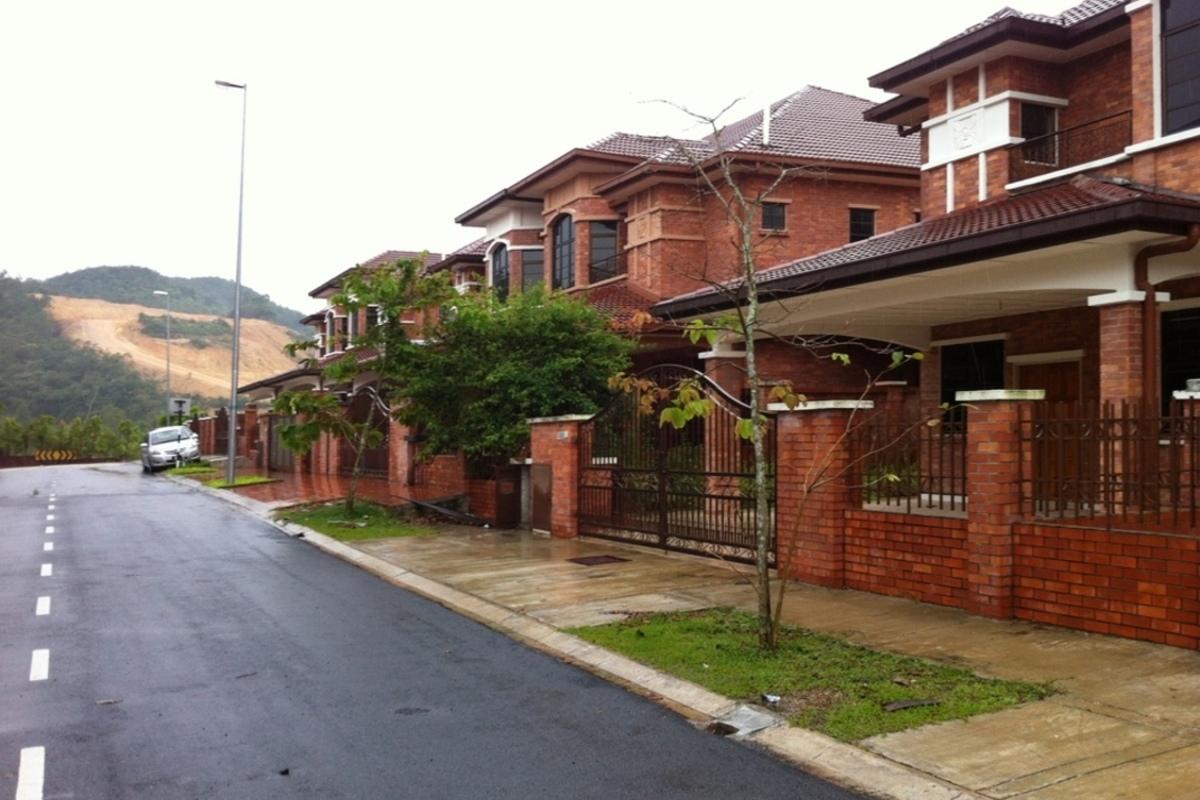 Capa Residency Photo Gallery 2