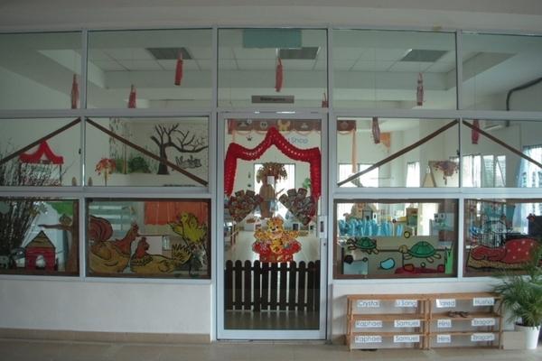 Ken Damansara II Photo Gallery 4
