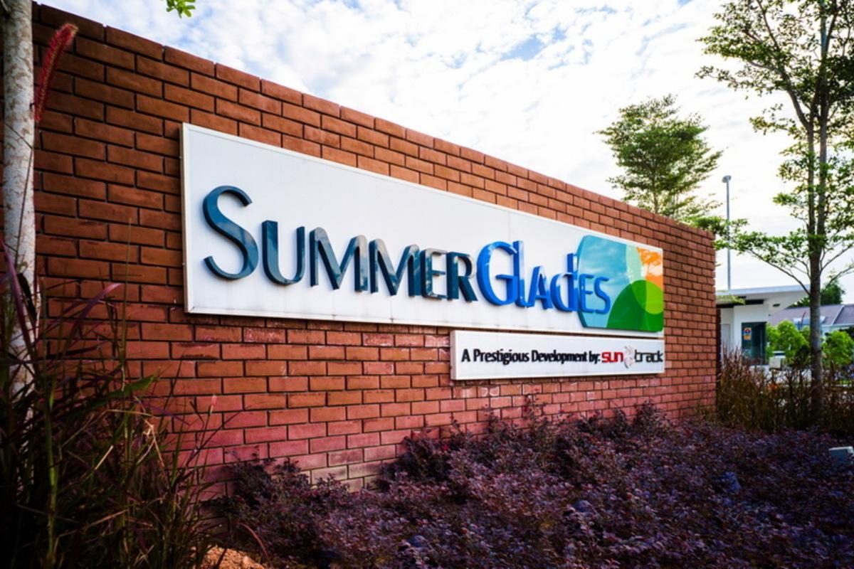 SummerGlades Photo Gallery 0