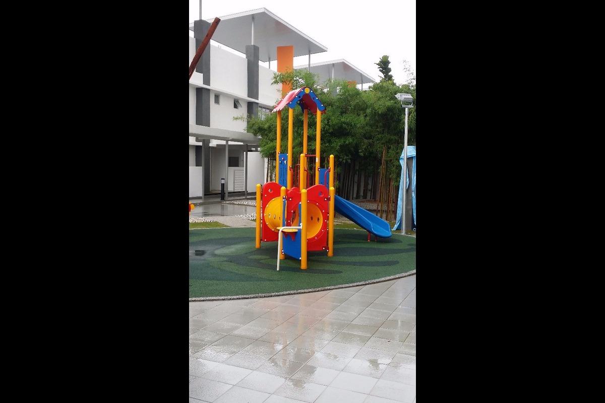 228 Selayang Condominium Photo Gallery 4