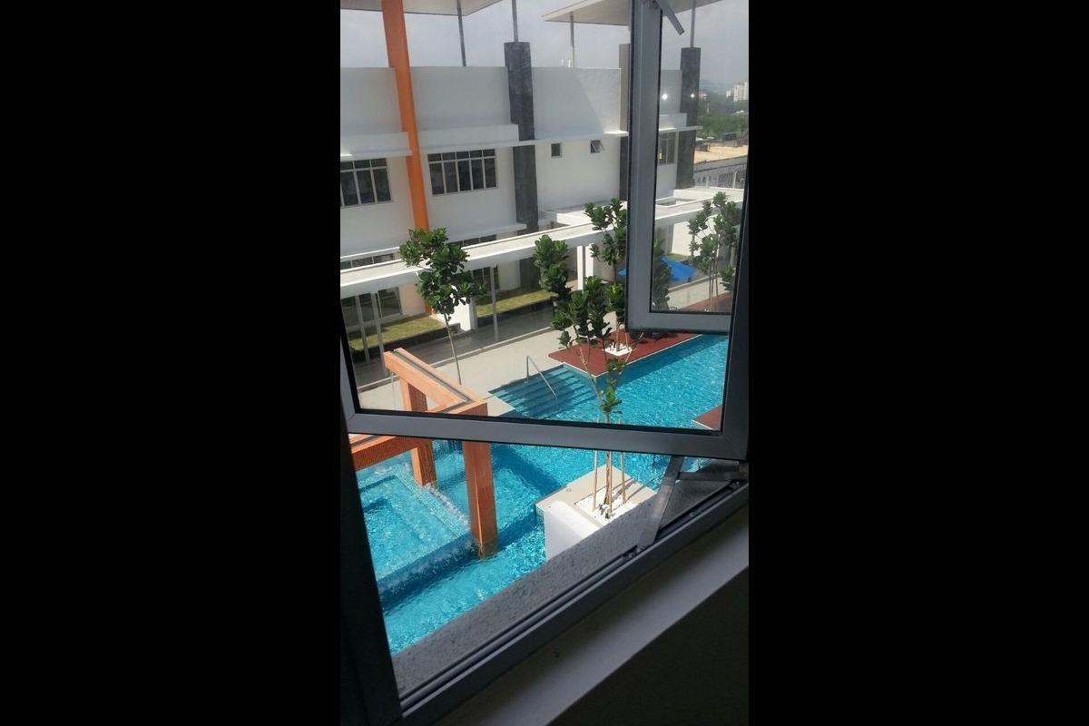 228 Selayang Condominium Photo Gallery 5
