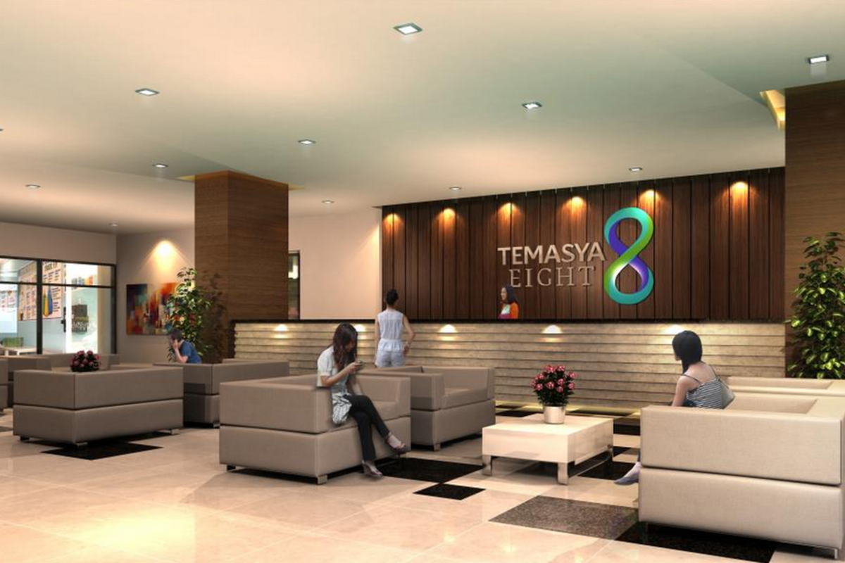Temasya 8 Photo Gallery 12