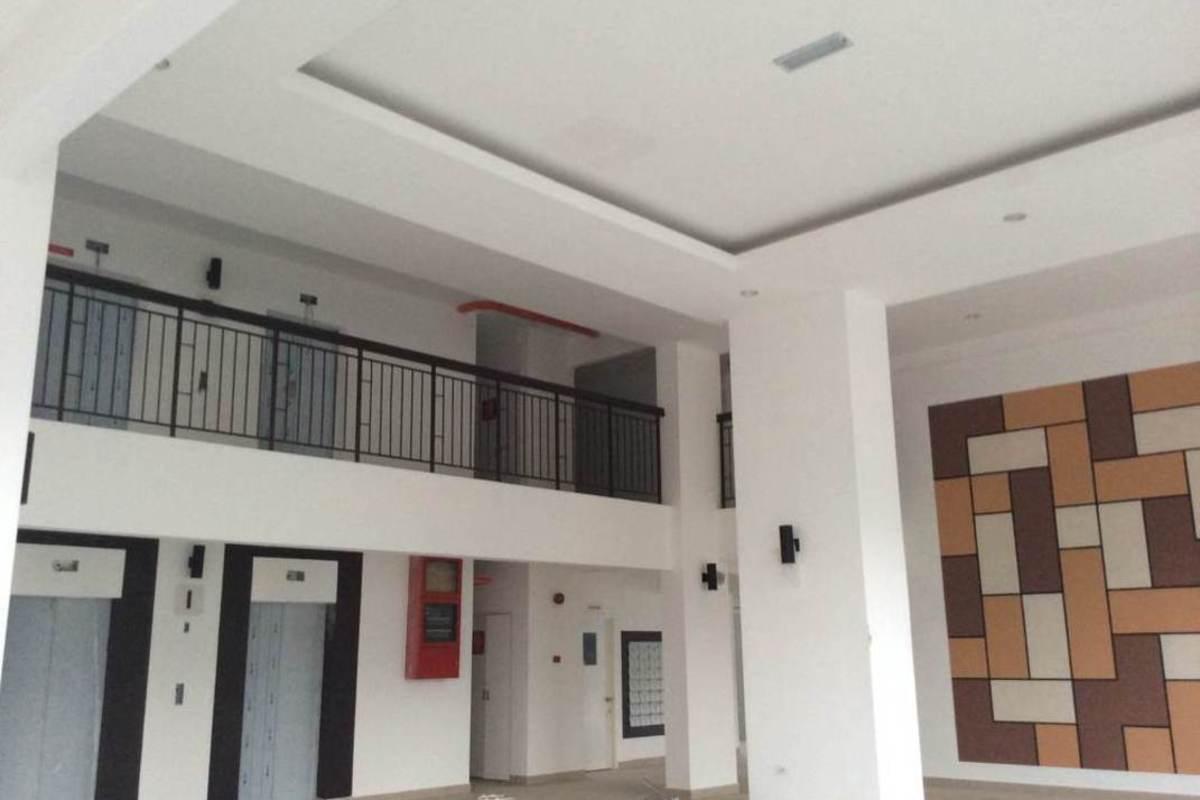 Seri Jati Apartment Photo Gallery 9