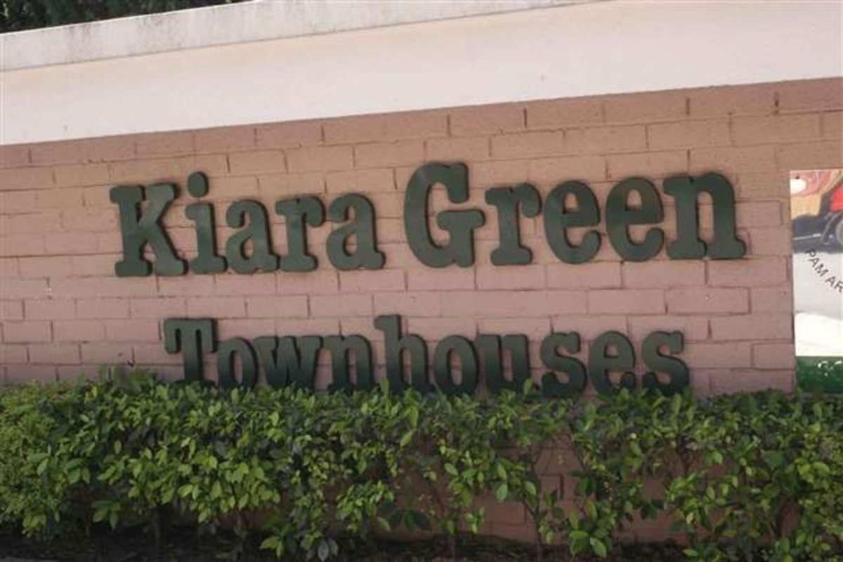 Kiara Green Photo Gallery 0