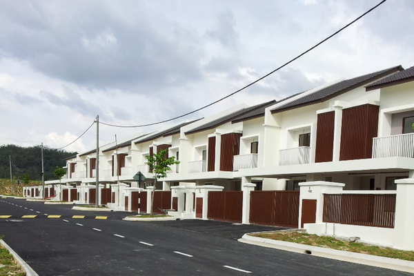 Azalea Homes's cover picture