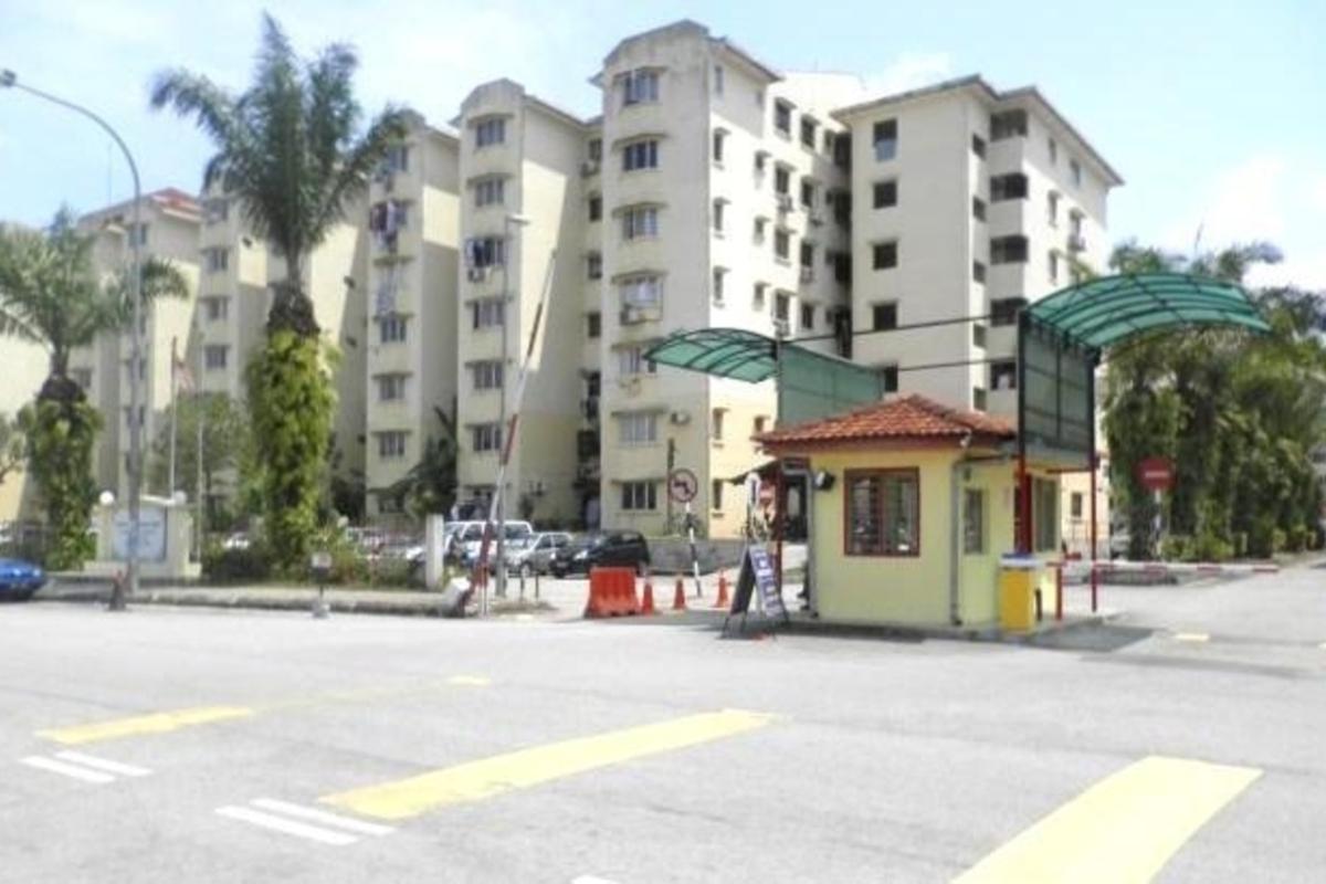 Subang Suria Photo Gallery 3