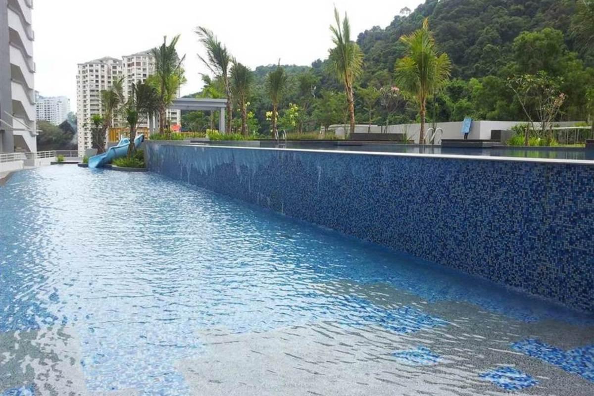 Island Resort Photo Gallery 3