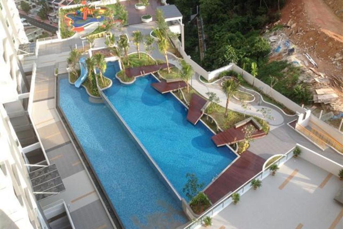 Island Resort Photo Gallery 5