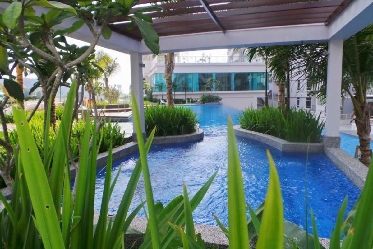 Island Resort Photo Gallery 4