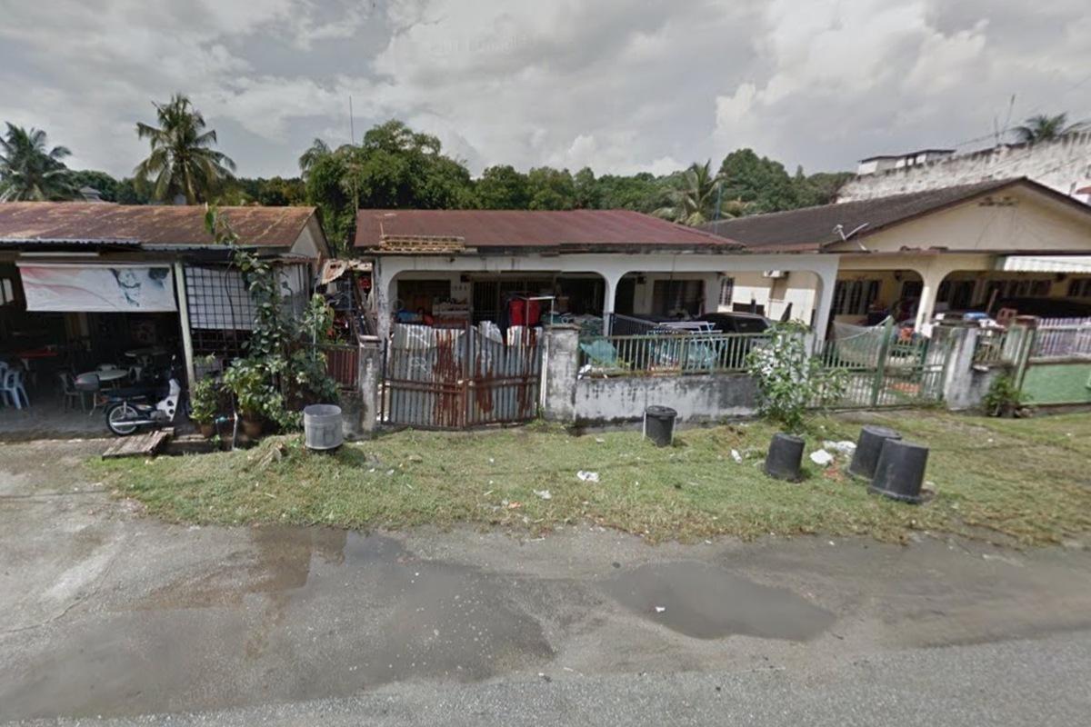 Kampung Desa Aman Photo Gallery 1