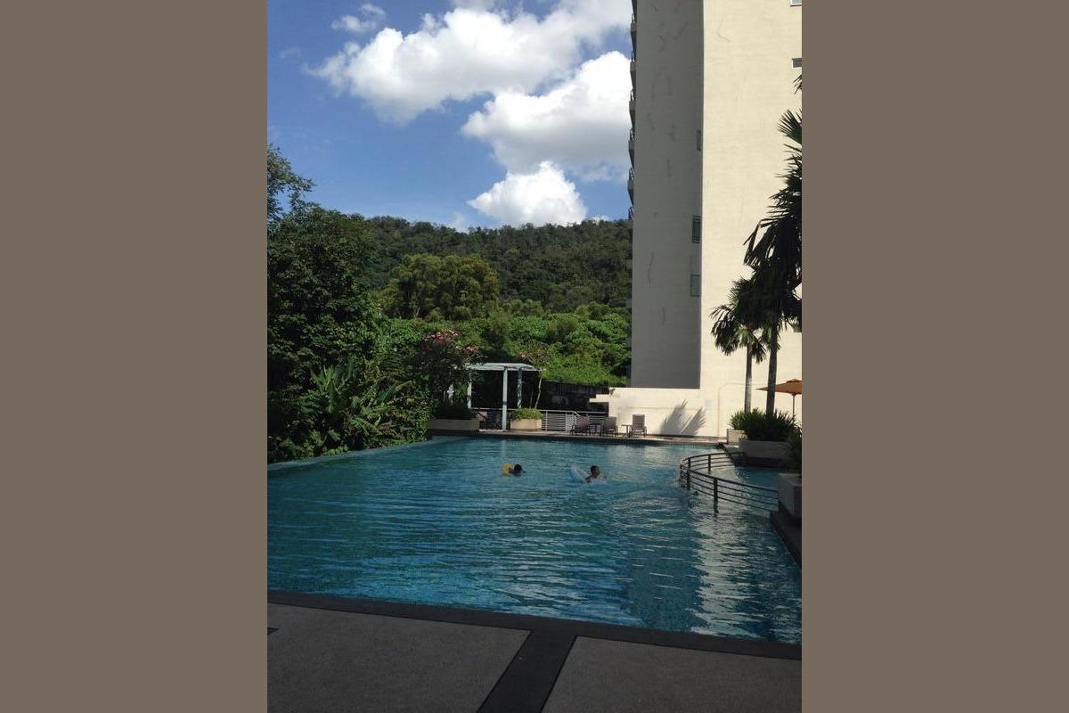 Mas Kiara Residences Photo Gallery 6